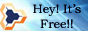 Hey, It's Free! brings you daily free samples and freebie offers!