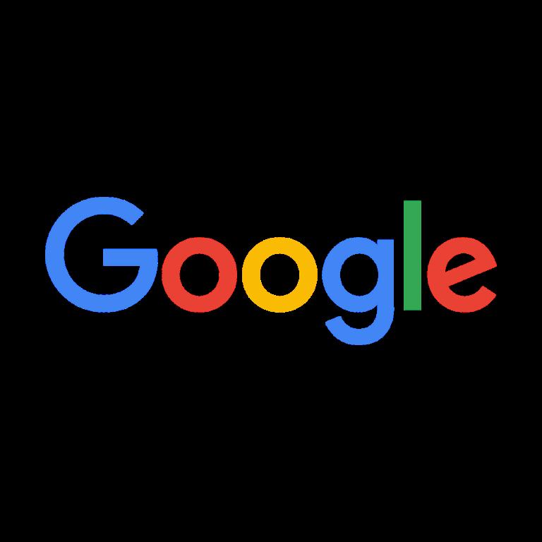 Free Google Services