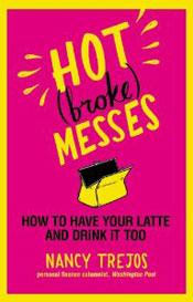 As seen in Hot (broke) Messes
