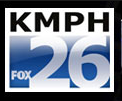 As seen on KMPH
