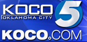 Web Sites Help Oklahomans 'Get It For Free'