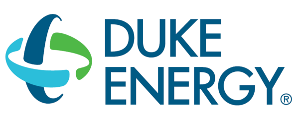 Free CFL Lightbulbs Duke Energy