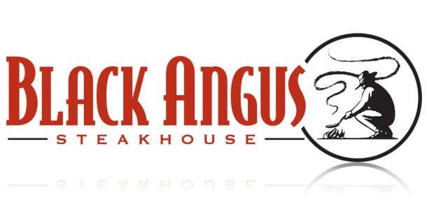Black Angus Steakhouse Birthday Freebie