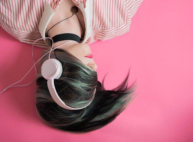 Free Music Amazon