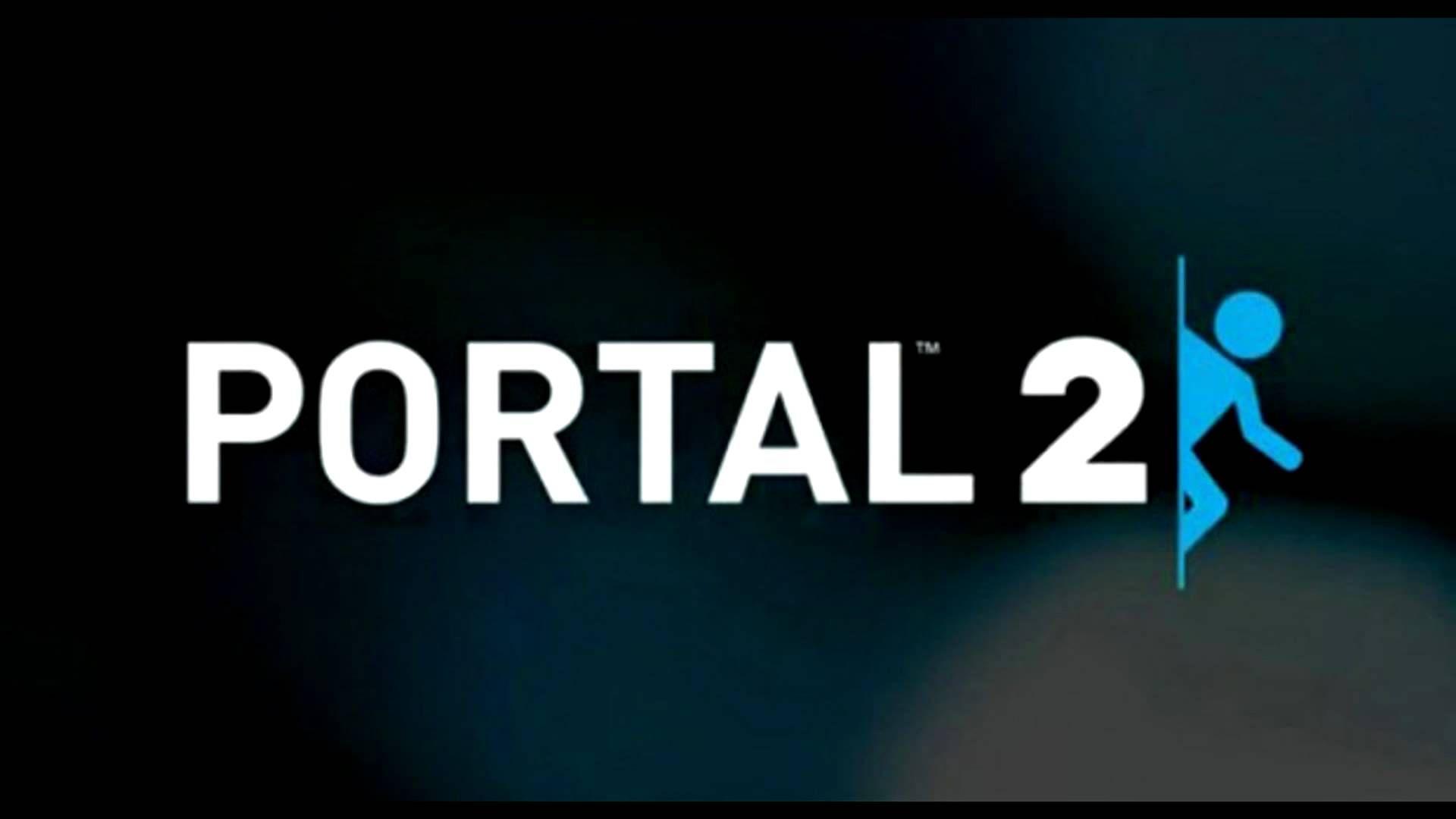 Free Portal 2 Soundtrack Download