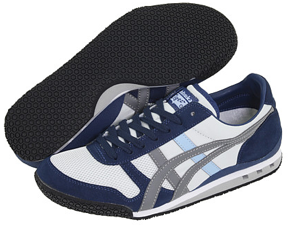 Asics Onitsuka Tiger 81 Shoes