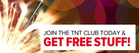 Free TNT Firework Club