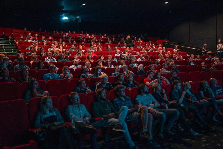 Free Summer Movie Deals