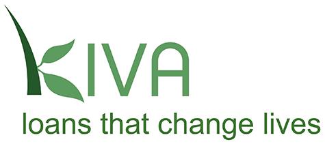 Free Kiva.org Credit