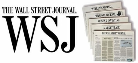 free-wall-street-journal-subscription