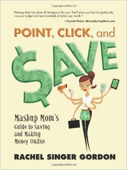 Point, Click, and Save!