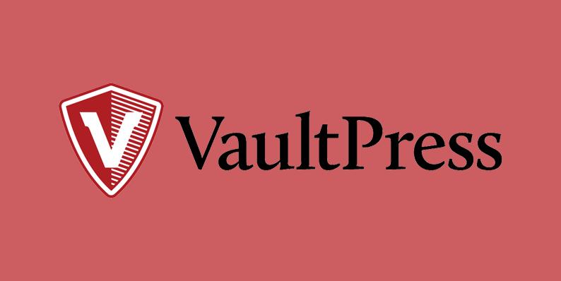 VaultPress Discount