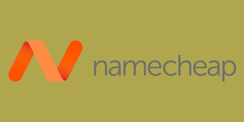 Namecheap Discount Code Black Friday