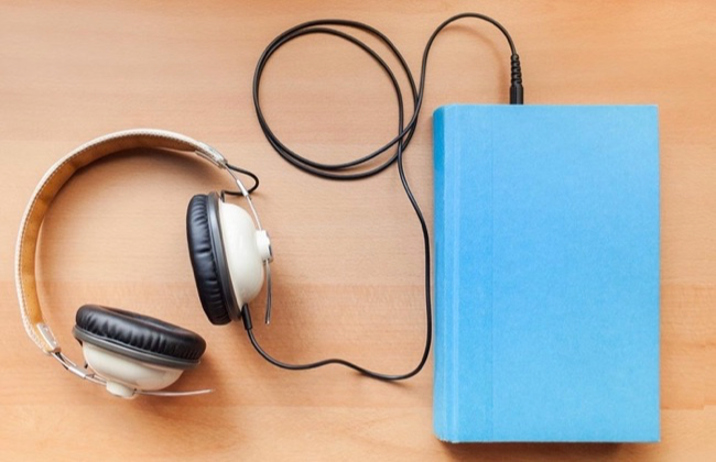 3 Free Audiobooks & Free 3-Month Audible Trial for Prime Members
