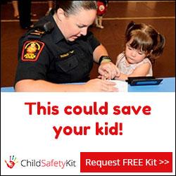 free-child-safety-kit