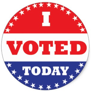 election-day-freebies