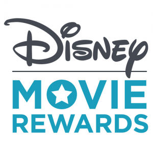 Free Disney Movie Rewards Points