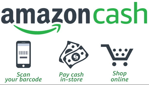 Free Amazon Cash Credit