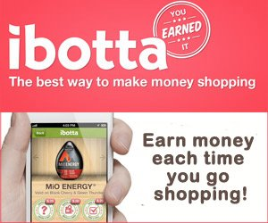 Free Generic Ibotta Money Rebates