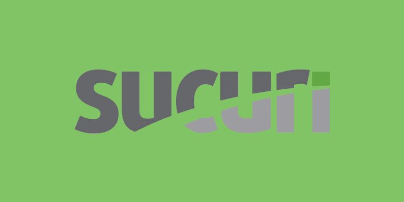 Sucuri Discount
