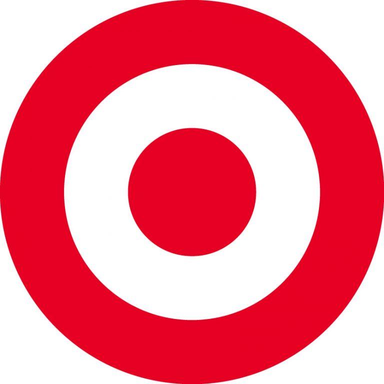 Target In-Store Freebies