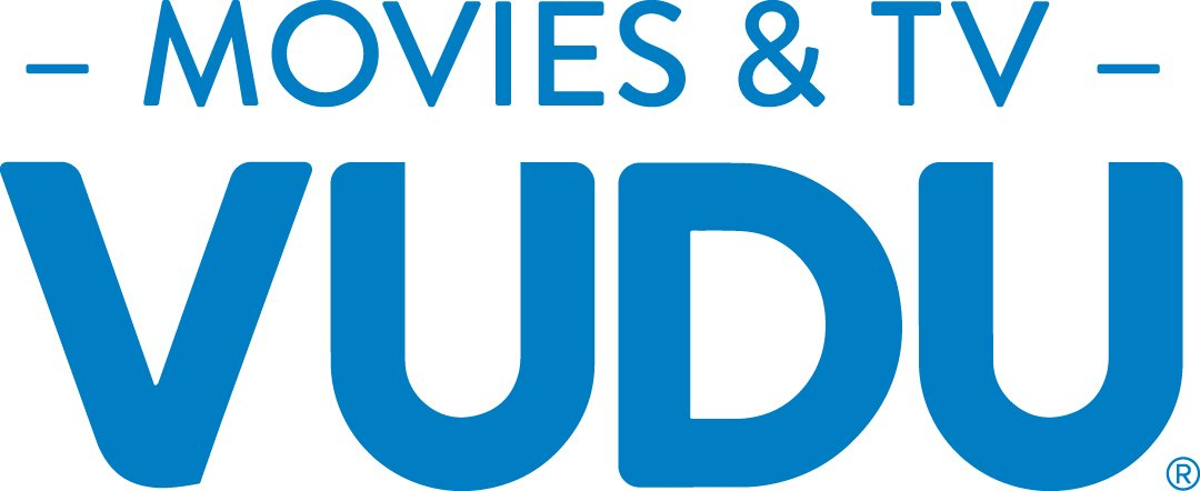 Free VUDU Movies & TV