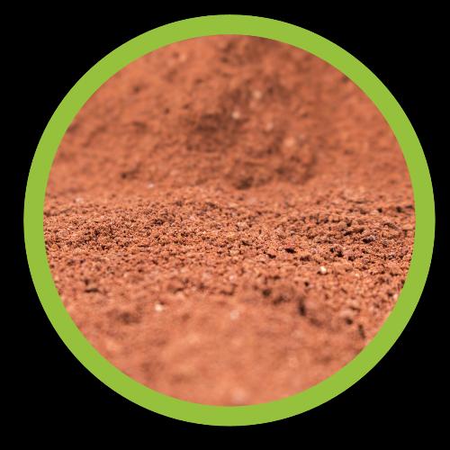 Free Martian Gardening Stimulant