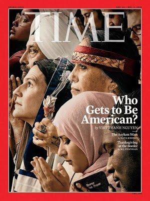 Free Time Magazine Subscription
