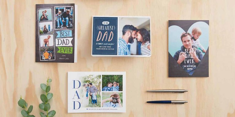 Free CVS Custom Photo Cards