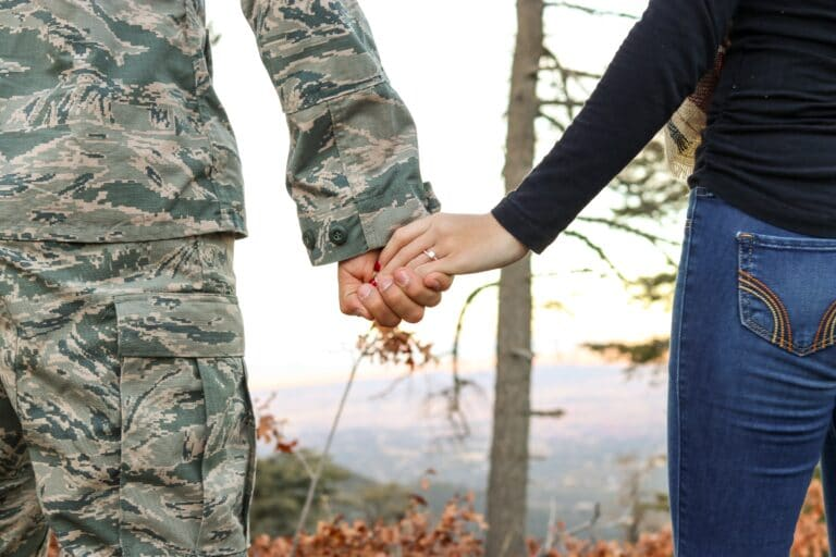 Free Military Family Gift Cards for Surveys