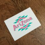 AriZona Beverages