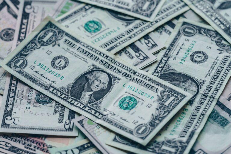 Free Cash Back from Rakuten