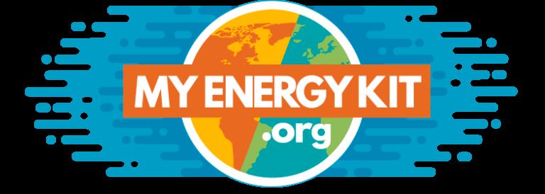 Free My Energy Kit