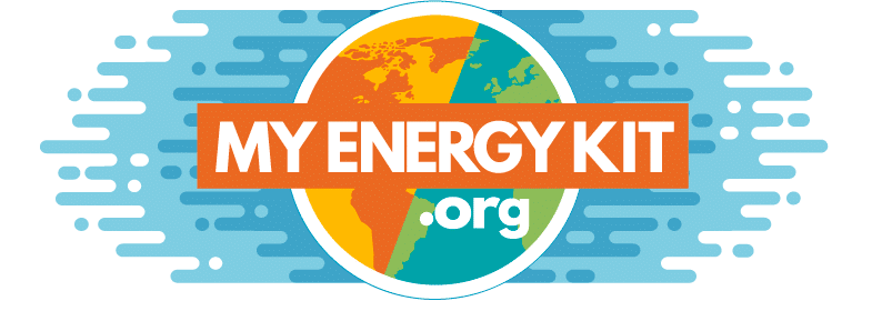 Free My Energy Kit