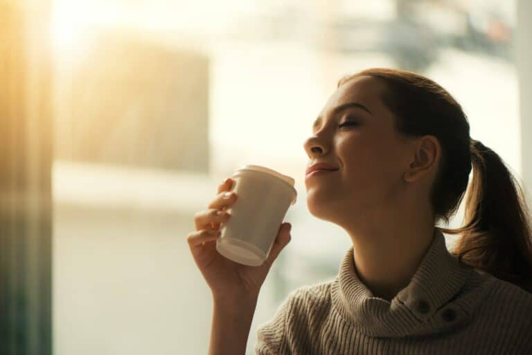 Free Panera Bread Coffee Unlimited