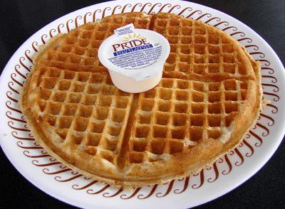 Free-Waffle-House-Waffle