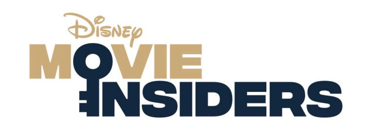 Free Disney Movie Insiders Points
