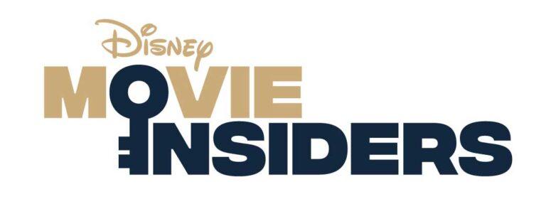 Free Disney Movie Insiders Points