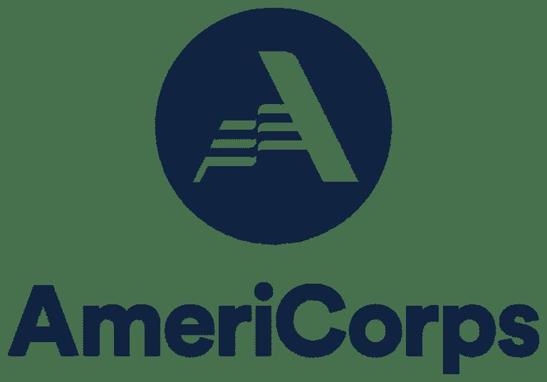 Free AmeriCorps Bookmark