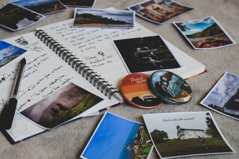 Free CVS Photo Prints Promo Code