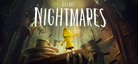Free Little Nightmares Video Game