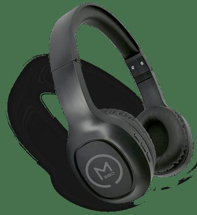 Free Pair of Headphone