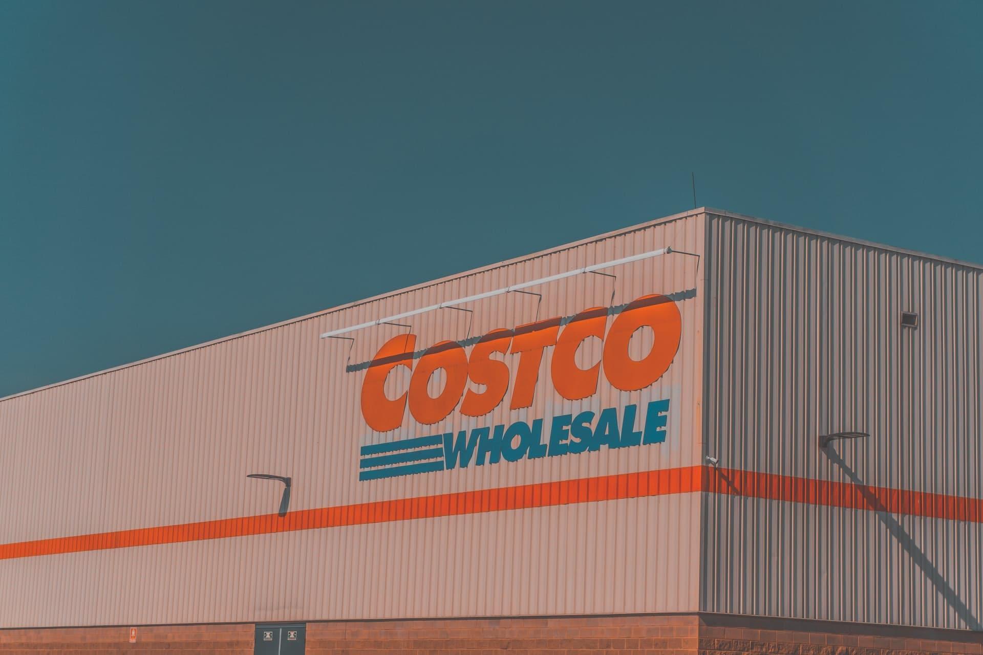 Free Costco Membership Discount